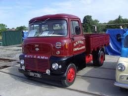 1964 Leyland 90 Truck   Leyland Motors Has A Long History Da…   Flickr Kaarina Finland May 5 2017 Rare Wilke Oldtimer Truck Year 1964 Saviem Jm200 Truck Framed Picture Ford F700 Grain Item B8144 Sold Wednesday Oc Chevrolet C10 Fast Lane Classic Cars My F100 Project Anyone Know What Kind Of Bed Style This Rpmcollectorcars Synthesis Ck Trucks Cheyenne For Sale Near Temecula Dodge W500 Power Wagon Maxim Fire Comet Performance View Topic Mercury Comet Hauler 34 Ton 4x4 371 Detroit Blown 2 Stroke Diesel