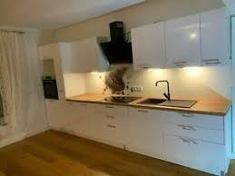 küche finanzierung möbel gebraucht kaufen ebay kleinanzeigen