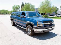 2004 Pickup Truck Comparison Fresh Diesel Truck Buyer S Guide Diesel ... Because Stock Is For Farmers Minnesota Man Love His Diesels Diesel 2008 Ford F 250 Team Effort 8 Lug Truck Magazine With 24 1000 Mile Semi Tires Dualies Power Pertaing Cummins Diesel Archives Gallery Cummins Stroke Duramax Chevy Kodiak Attack Gmc 4500 2012 F350 Walking The Walk 8lug Customizing Trucks Appearance And Performance Tenn 2013 Excursion Beast Is Back Anthony Corrados 2005 Super Duty Fleet Truck No Bombers Bragging Rights 10 Pages Of 6 7 Powerstroke Engine Diagram 2011 Ford Vs Ram Gm