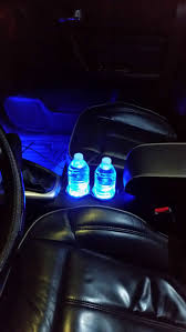 Best 25+ Cup Holder For Car Ideas On Pinterest   Pet Water Bottle ... Led Interior Light Kit For Auto Vehicle 48 Leds Wet Location Tesla Model S Installz Lighting Panjo Cml So Cal Carter Truck Exterior Accsories Truck Underbody Lighting Ledglow Blog Ledglows 4 Piece Installation Video Led Strip On Winlightscom Deluxe Design Automotive Lights Bars Strips Halos Bulbs Custom Kits 2015 Ford F150 First Truck Full Headlights Trend Interior Led Lights