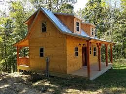 Amish Sheds Barns Garages & CabinsWeaver Barns