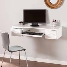 12 tiny desks for tiny home offices hgtv s decorating design