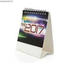 calendrier bureau calendrier bureau 14x11cm e 003