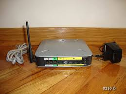 Cisco SRP521 Small Business 3G, VoIP Internet Ruter... - Kupindo ... Small Business Voip Phone Systems Vonage Big Cmerge Ooma Four 4 Line Telephone Voip Ip Speakerphone Pbx Private Branch Exchange Tietechnology Now Offers The Best With Its System Reviews Optimal For Is A Ripe Msp Market Cisco Spa112 Phone Adapter 100mb Lan Ht Switching Your Small Business To How Get It Right Plt Quadro And Signaling Cversion Top 5 800 Number Service Providers For The