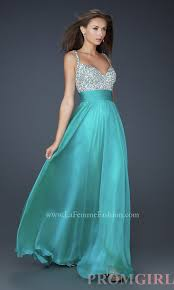 69 best prom dress images on pinterest dress prom purple prom
