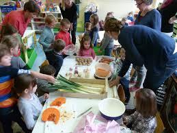 atelier cuisine maternelle ateliers cuisine le site de l école maternelle et primaire