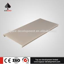 2x2 Ceiling Tiles Cheap by Metal Ceiling Tiles Cheap Source Quality Metal Ceiling Tiles Cheap