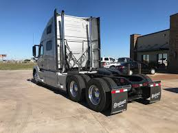 Used Trucks For Sale Craigslist Cars And Trucks Dallas Texas Lovely 21 Best Used For 2014 Isuzu Npr Hd 16ft Box Truck With Lift Gate At Industrial 48 Flatbed Trailers For Sale Irving Denton Txporter Stake In Tx On Buyllsearch 2011 14ft Service Utility Power Car Dealership Carrollton Motorcars Of About Our Custom Lifted Process Why Lewisville New Inventory Commercial In Intertional Prostar Crazy Stuff Ive Seen Zombies Edition Zombie Squad Freightliner Cascadia Evolution Premier Group