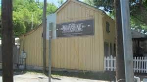 Moonshine Patio Bar Grill Austin Tx Menu by Moonshine Patio Bar U0026 Grill Great Food At Moonshine Moonshine