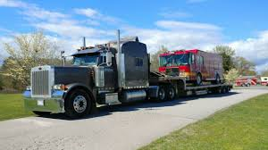 Smartly Houston Truck Driver Jobs Near Me Nrs Survey Finds Solutions ...