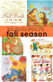 Pumpkin Patch Parable Youtube by Fall Little Pink Casa