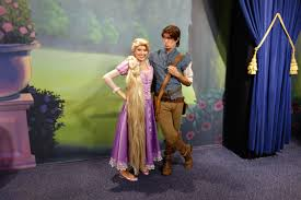 Halloween Date 2014 Nz by Rapunzel At Town Square Theater In Magic Kingdom Kennythepirate Com
