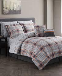 Vera Bradley Bedding Comforters by Bed In A Bag And Comforter Sets Queen King U0026 More Macy U0027s