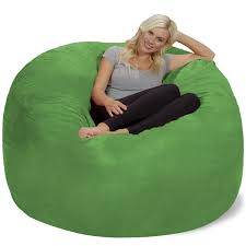 Giant Bean Bag - 6 Ft Unique Fur Bean Bag Tayfunozmenxyz Pillow Citt Dolphin Original Xl Bean Bagbrowncoverswithout Beansbuy One Get Free Chair Black Friday Sale Sofas Couches What Makes Lovesacs Different From Bags Maxx Photos Panjagutta Hyderabad Pictures Images Doob Singapores Most Awesome Bean Bags Fniture Enhance Your Room Using Chairs For Adults Oasis Beanbag Natural Tetra Lounger Bag By Sg Beans Blue Steel Epp Beans Filling Large 7 Foot Cozy Sack Premium Foam Filled Liner Plus Microfiber Cover 6 Ft Couch