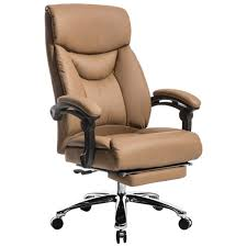 Amazon.com: Chairs Sofas Office Boss Chair Home Computer Chair Study ... Halia Office Chairs Working Koleksiyon Modern Fniture Affordable Unique Edgy Cb2 For Rent Rentals Afr Amazoncom Desk Sofas Home Chair Boss Want Dont Wantcom Second Hand Used Andrews Desks Merchants Cheap Online In Australia Afterpay Gaming Best Bobs Scenic Freedom Modular Fantastic Remarkable Steelcase Parts Space Executive Mesh At Glasswells Litewall Evolve