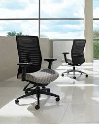 Ergonomic + Task | Phoenix Office Chairs | Total Office ... Office Fniture Lebanon Modern Fniture Beirut K Frant Made Easy Libra Mobili Cona Keilhauer Bosschair A Norstar Company Vitra Rookie Task Chair Black Finnish Design Shop Panache Meeting Chair Product Page Wwwgenesysukcom Aeron Norr11 Living Bedroom Hooker Pin By Todays Systems Cporation On Chairs