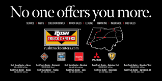 Rush-Enterprises-Branding-01 | Felimon Design Boom Truck Sales Rental Used 2014 348 Peterbilt With 17ton New Commercial Service Parts In Atlanta Rush Center Ford Dealership Dallas Tx Announces Major Renovations To Facilities Across The Us Fancing Jordan Inc Competitors Revenue And Employees Owler Company 1927 Reo Speed Wagon Brochure Christmas Centers Tony Stewart A Wning Combination Youtube Philanthropy Delivery Best Selling Electric Car In Europe Is Renault Zoe 2016 Orlando Fl