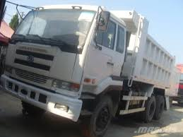 100 Isuzu Dump Truck For Sale Used Cxz Dump S Year 2015 Price 16500 For Sale