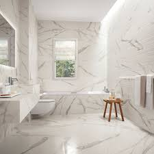 roma tile and marble fallcreekonline org