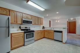 100 Coronet Apartments Milwaukee 100 Best 2 Bedroom In WI