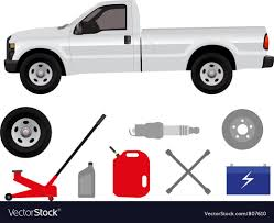 Pick-up Truck With Group Of Repair Shop Elements Vector Image Mobile Tire Repair Services 24 Hour Used Tire Shop Near Me Auto Gmj Automotive Repair And Service Adams Wisconsin Brakes Front End Shop Auto Truck Freehold Monmouth County Flat Service Atlanta Hour Roadside Hawks Tharringtons Works Commercial Tires In Houston Tx Motorcycle Tyre Near Me Bcca Jamar Olive Branch Ms 38654 Ford Corpus Christi Autonation Home Roadrunner Mobile Central Florida Gettread