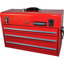 tool boxes tool box with drawers for sale cape town truck bed