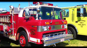 Kids Fire Engine - Fire Truck Show - Fire Truck Videos For Children ... Fire Truck 11 Feet Of Water No Problem Engine Song For Kids Videos For Children Youtube Power Wheels Sale Best Resource Amazoncom Real Adventures There Goes A Truckfire Truck Rhymes Children Toys Videos Kids Metro Detroit Trucks Mdetroitfire Instagram Photos And Hook And Ladder Vs Amtrak Train Fanatics Station Compilation Firetruck Posvitiescom Classic Collection Hagerty Articles