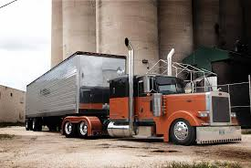 Mark Brandt - Wowtrucks®: Canada's Big Rig Community Alabama Trucker 1st Quarter 2012 By Trucking Association Dean Johnston Wowtrucks Canadas Big Rig Community Bourbon County Woman Partners With Trucker Husband For Long Road Truck Drivers Detained More Than 3 Hours Dat Dec 2016 Jan 2017 Carole Ann Webster Protrucker Magazine Web Design Portfolio Massachusetts Designs Excavating Demolition Timms Excavating Issuu Pickup Truck Wikipedia Sean Bowles Gary Heer Walmart Driver Becomes Nations 2015 Driving Champion