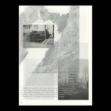 100 Daniel Shea THE TOKYO ART BOOK FAIR Exhibition 1 OKRM