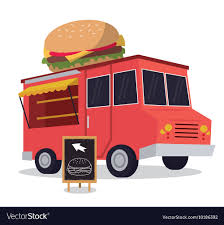 Hamburger Truck Fast Food Icon Graphic Royalty Free Vector Mcdonalds Fast Food Truck Stock Photo 31708572 Alamy Smoke Squeal Bbq Food Truck Exhibit A Brewing Company Project Lessons Tes Teach Daniels Norwalk Trucks Roaming Hunger Mexican Bowl Toronto Colorful Vector Street Cuisine Burgers Sanwiches 3f Fresh Fast Cape Coral Fl Makan Mobil Cepat Unduh Mainan Desain From To Restaurant 6 Who Made The Leap Nerdwallet In Ukrainian City Editorial Image Of 10 Things Every Future Mobile Kitchen Owner Can Look Forward To Okoz