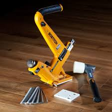 Central Pneumatic Floor Nailer User Manual by Bostitch Floor Nailer Houses Flooring Picture Ideas Blogule
