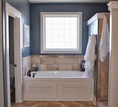 Bathroom Tile Paint Colors by Sherwin Williams Slate Tile And Sherwin Williams Urban Putty