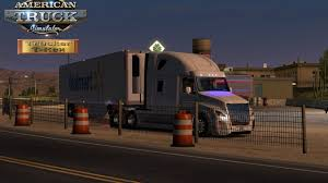 American Truck Simulator Video # 997 Las Vegas NV To Elko NV - YouTube Rolls Into Las Vegas With A Parade Country Music And Fast Cars Best 25 Driving Jobs Ideas On Pinterest Truck Drivers Wife Golden Pacific School 141 N Chester Ave Bakersfield This Is What Its Like To Ride In Daimlers Selfdriving Semi Union Jobs In Resource Job Description Of Truck Driver Taerldendragonco The New Cascadia News Digital Trends Was Onboard Illfated Dump Driver Work Abroad Alaska By Location Roehljobs Theyre Leaving California For Find Middleclass