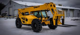 100 Arrow Truck Sales Cincinnati Highlift Equipment Providing Equipment Rentals Parts And Service