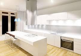 Kitchen Glass Splashbacks Melbourne