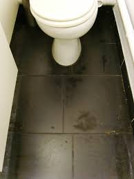 slate restoration cleaning and polishing tips for slate floors