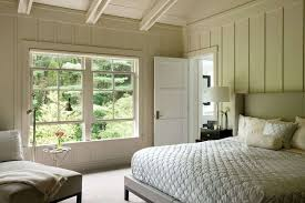 100 Bedroom Green Walls Pale S Scenic Amazing Master