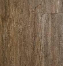 mohawk vinyl plank castle rock 6 x 49 schillings