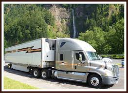 May Trucking Company Tg Stegall Trucking Co What Is A Power Unit Haulhound Companies Increase Dicated Fleets For Use By Clients Wsj Eagle Transport Cporation Transporting Petroleum Chemicals Nikolas Teslainspired Electric Truck Could Make Hydrogen May Company Larry Pirnak Trucking Ltd Edmton Alberta Get Quotes Less Than Truckload Shipping Ltl Freight Waymos Selfdriving Trucks Will Start Delivering Freight In Atlanta Small Truck Big Service Pdx Logistics Llc