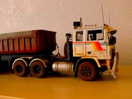 The World's Newest Photos Of Amt And Truck - Flickr Hive Mind Italeri 124 751 Lvo Fh12 Model Truck Kit From Kh Norton Uk 3854 Accsories Set 2 Revell Ford Fd100 Pickup Chip Foose Scaledworld Kenworth W900 Truck 851507 125 New Model Kit Shore Line Hobby Of Germany Plastic 65 Chevy Stepside 2in1 Military Vehicle Lkw 5tmil Gl 4x4 172 Wrecker 852510 045jpg Zil 131 Heavy Utility 135 Kits Britmodellercom Mercedes Benz 1450 Ls Scale Gmc The Crittden Automotive Library Nos Marmon Cventional And 50 Similar Items