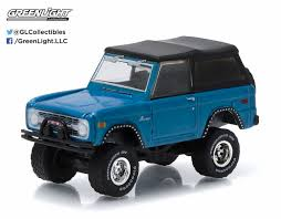 1975 Ford Bronco | Model Trucks | HobbyDB Bronco Truck Hot Trending Now Ford Promises To Debut New Suvs Pickups Sports Cars In 2019 Early Restoration Our Builds Classic Broncos Car Show September Trucks 67 Hotwheels This Is The Fourdoor You Didnt Know Existed Replacement Dash Lovely Center Console Pinterest Is Bring Back And Jobs Michigan Operation Fearless 1991 At Charlotte Auto You Can Have A Right Just Dont Expect It So Awesome I Need This What Will Do Put A Stainless 20 Will 325hp Turbocharged V6 Report Says Heres We Think Look Like