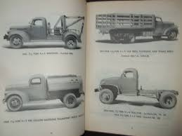 Powder River Ordnance Revell 1941 Chevy Pickup Scaledworld My Truck Engine 1940 Old Photos Collection All Makes Lot Shots Find Of The Week Rat Rod Onallcylinders Wiring Diagrams Truckfinished Scale Auto Magazine For Building 194146 Hood Nb290 Custom Truck Jimmy Flintstone Studios 142 Best Chucks Trucks Images On Pinterest Chevrolet Trucks Chevytrucks Classic Parts Shopping Cart Mobile Media Blasting Saves Money Time