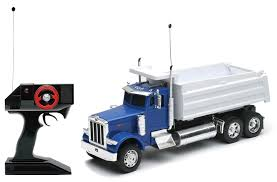Cheap 1 87 Peterbilt Container Truck, Find 1 87 Peterbilt Container ... Tonkin Replicas Trucks N Stuff Kenworth T700 Tractor Diecast Mammoet Mb Arocs 6x4 8 Axle Semi Wloader Ltm 11200 Saddles 6 Promotex Bulk Hauling Trailers Ho 187 Tonkin Truck Volvo Daycab W53 Dry Van Trailer All My 153 Buffalo Road Imports Nicolas Tractomas Heavy Haul Tractor Truck 150 Scania Prime Mover 4axle 3000toys Details That Matter Sleeper Youtube Volvos New Lngpowered Truck Hits Finnish Roads Lng World News Tonkin Ho Scale Trucks Scenywallpaperwebsite