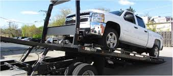 Tow Truck Sydney | Sydney Tow Truck | Sydney Tow Truck Service 24hr I78 Car Truck Towing Recovery Auto Repair 610 Northwood Oh Tow Service 419 4085161 Sydney Sydney Tow Truck Service Speedy Salt Lake City World Class Homestead Company Towing Naperville Il Nelson Services Outback Heavy Dubbo Moree Queens Towing Company In Jamaica 6467427910 Hire The Best That Meets Your Needs Rajahbusiness 24 Hours Car Service In Kl Selangor Emergency Saint Cloud Minnesota Detroit 31383777 Metro