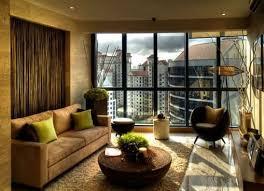 moderne einrichtungsidee kleines wohnzimmer idee freshouse