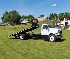 2007 FORD 750 SUPER DUTY ROLLBACK ROLLBACK TRUCK FOR SALE #582987 1993 Chevrolet Kodiak C6500 Rollback Truck For Sale Auction Or Lease 1957 Chevrolet 6400 Rollback Tow Gateway Classic Cars 547nsh Century Vulcan Series 30 Industrial East Penn Carrier 2018 New Ford F650 22ft Jerrdan Rollbacktow Truck Super Cab Intertional Busted Knuckle Garage Red Used 2014 Peterbilt 337 Rollback Tow For Sale In Nc 1056 2016 Dodge Ram 5500 11139 Police Blue And White Showcasts 2008 Kenworth T800 Al 2326 2017 Used 215ft Chevron Trucklcg At Tri For Sale In Williamsburg Virginia