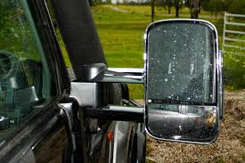 Clearview | 4x4 Accessories Online Best Towing Mirrors 2018 Hitch Review Side View Manual Stainless Steel Pair Set For Ford Fseries 19992007 F350 Super Duty Mirror Upgrade How To Replace A 1318 Ram Truck Power Folding Package Infotainmentcom 0809 Hummer H2 Suv Pickup Of 1317 Ram 1500 2500 Passengers Custom Aftermarket Accsories Install Upgraded Tow 2015 Chevy Silverado Lt Youtube
