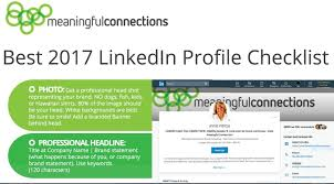 Classy Linkedin Resume Pdf Download Also How To Search Resumes On ... Inspirational Lkedin Download Resume Atclgrain Lovely Administrative Assistant Template Ideas From Netheridge Convert Your Linkedin Profile To A Beautiful Resume Classy Pdf Also How Search Rumes On Maker Valid 18 Unique Builder Free Collection 57 Templates Professional Kizigasme Upload 2017 Luxury 19 Junior Data Analyst Kroger Add Best Frzeit Job Midlevel Software Engineer Sample Monstercom Download My From Quora