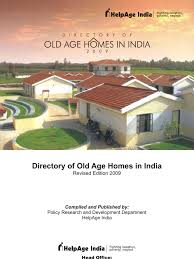 Old Age Home Designs In India - House Design Plans Handicapped Accessible Bathroom In An Oldage Home Nursery Retirement Homes India Senior Home Old Age Senior 12 Elderly Care House Design For Our Old Age Small Lofty 3d Kerala By Ary Studios Wikipedia Bowldertcom Old Age Home At Nellore Andhra Pradesh Avishek Banerjee Youtube Ideas 15 Templates Psd Eps Ai Cdr Format Download Plan Ageold Eurostyle Updated For Today Startribunecom Design Floor Plan Decor Ideas