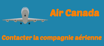 reserver siege air canada air canada contact en vol réservation check in ou